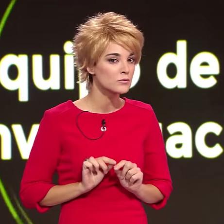 Gloria Serra